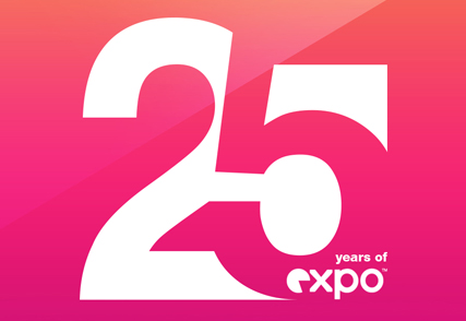 25 years of Expo