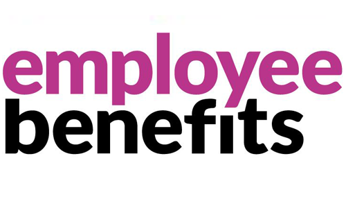 Employee Benefits Live (2021)