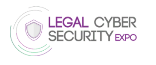 Legal Cyber Security Expo
