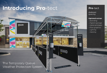 Introducing Pro-Tect