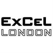 exhibition-stands-excel-london