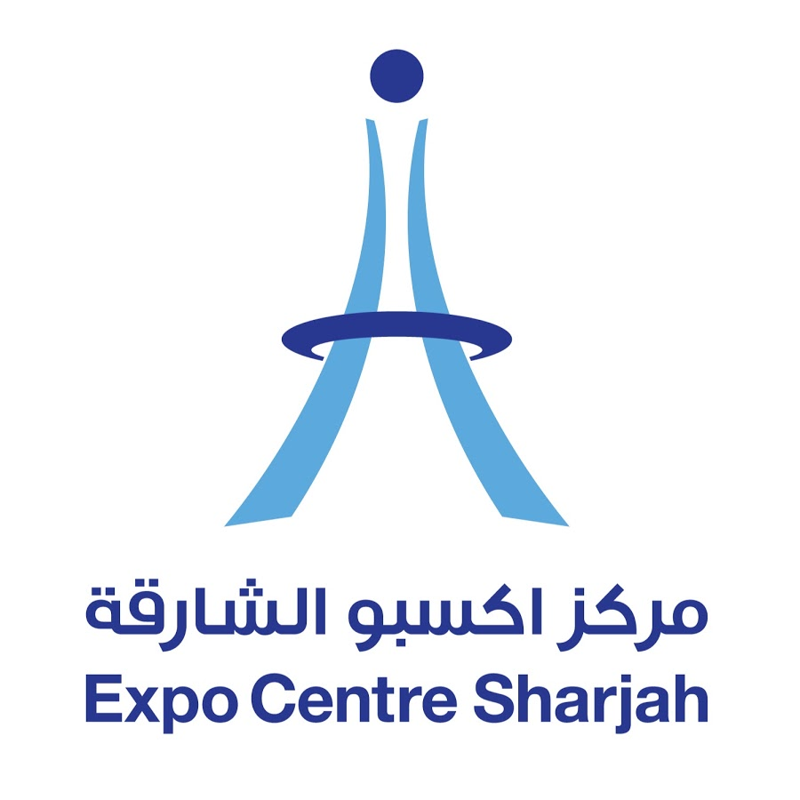 exhibition-stands-expo-centre-sharjah