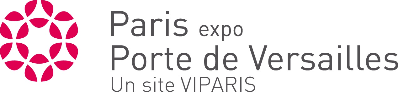 exhibition-stands-paris-expo-porte-de-versailles