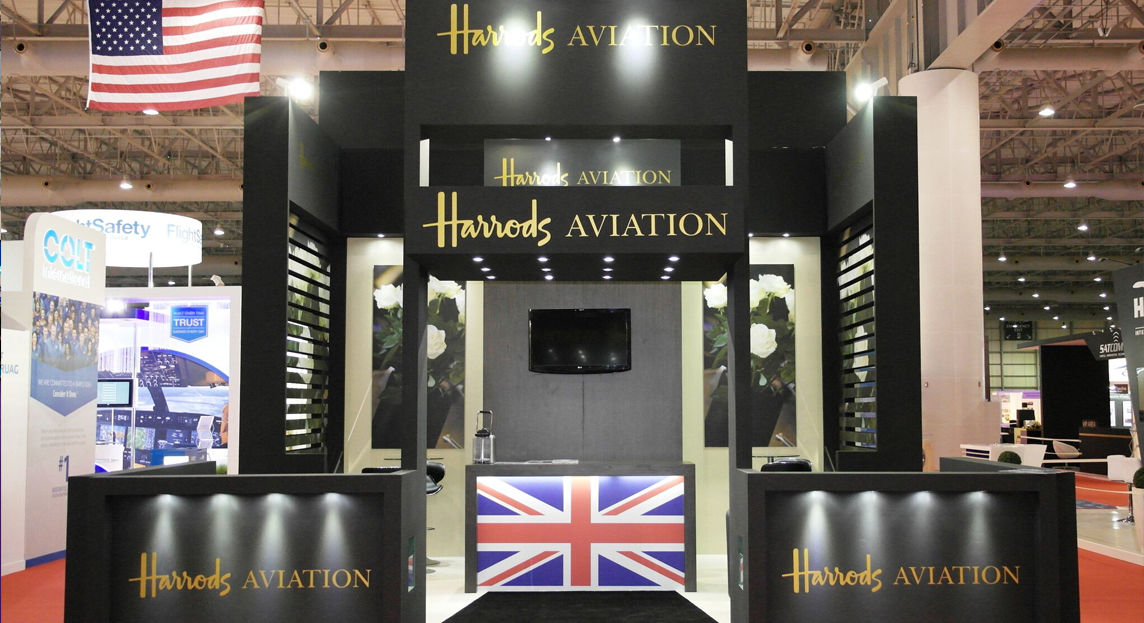 Exhibition Stand Design And Build Manchester : Bespoke custom build exhibition stands expositionists