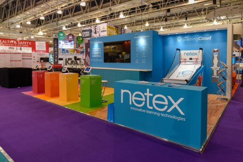 Netex_Learning_Tech_2018_(1)_1.jpg